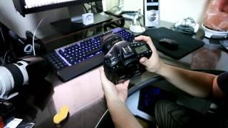 캐논 EOS-1DX U…