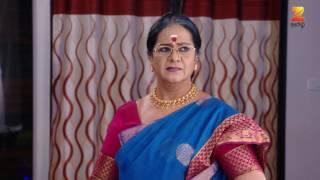 Naga Rani - Indian Tamil Story - Episode 284 - Zee Tamil TV Serial - Best Scene