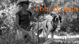 Tobi & Jenn