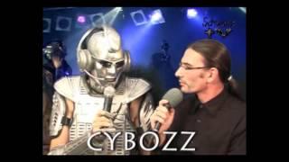 Cybozz Millionär