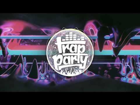 ATLiens X IYFFE  Hit Em Original Mix