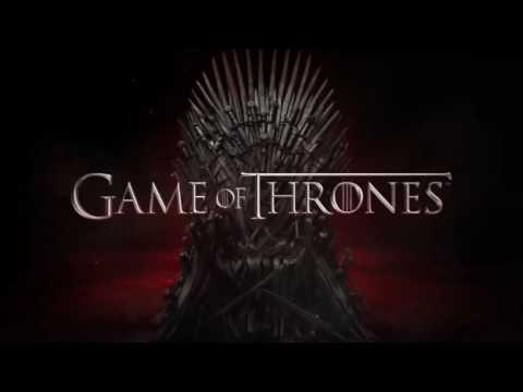 Game Of Thrones (Flute Quintet + Piano)