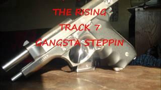 Play Gangtsa Steppin'