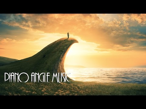 Piano - Angel Meditation Music: Relax and Enjoy