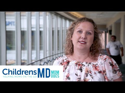 Finding the Right Pediatrician for Your Family