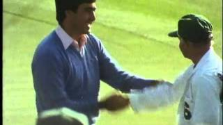 "Severiano ""Seve"" Ballesteros Highlights (* 9. April 1957 - † 7. Mai 2011)"