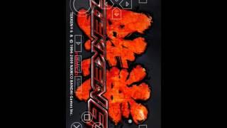Tekken 6 Multiplayer on android PPSSPP