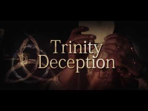 Trinity Deception (ENG)