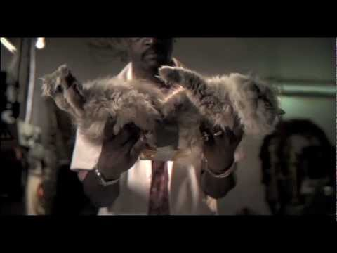 Infinite Power Cat Toast Gif