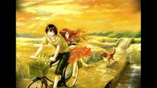 [HD] I Miss You - Khắc Việt.avi
