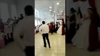Цыганская свадьба Волгограде Андрей И воля 2019 💖