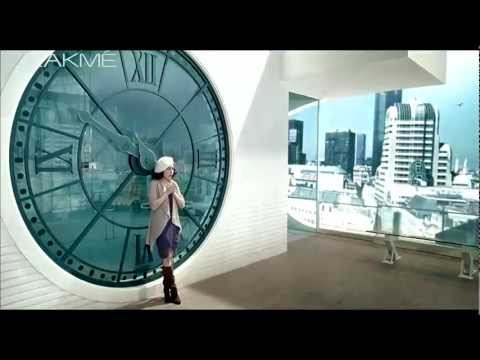 Lakme Fruit Moisture TV Commercial