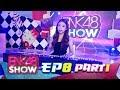BNK48 Show EP8 Break01