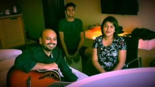 Yashita Sharma-Tere Bin (Jamm Stories)