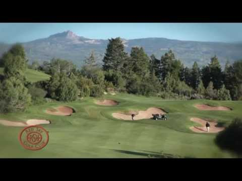 Red Sky Golf Club Overview   YouTube Red Sky Golf Club Overview
