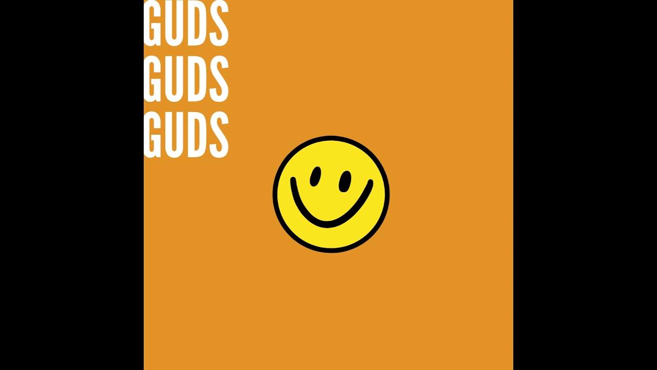 Download GUDS (Audio)