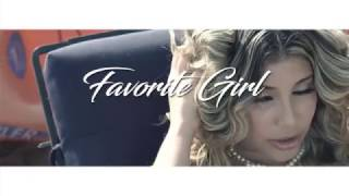 SALESE x GAETANO - FAVORITE GIRL [Directed By Da Inphamus Amadeuz]