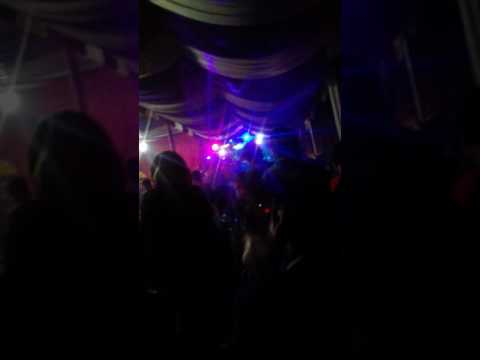 OT Dewi musik live show pangkalan balai