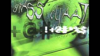 Grass Cyaat   Riddim 1999 (Richard Shams Browne Production) Mix By Djeasy