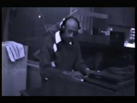 Earl Van Dyke - Six By Six