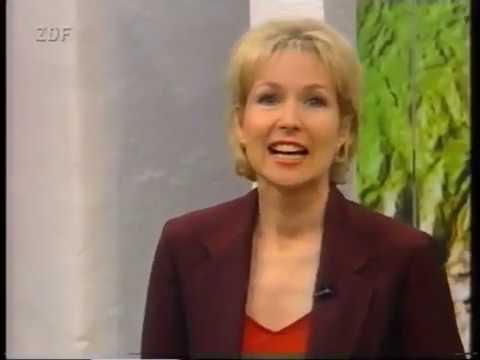 ZDF - Der Tag Der Schwarzen Sonne - Sonnenfinsternis 11.08.1999