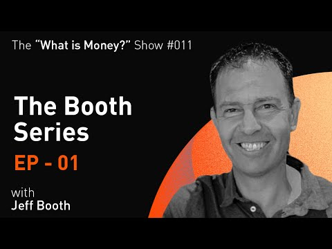 The Booth Series | Episode 1 | Inflation Fights Innovation