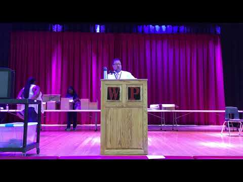 Colonial School District Live Stream