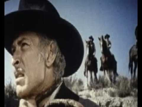 The Stranger and the Gunfighte... is listed (or ranked) 26 on the list The Best Spaghetti Western Movies