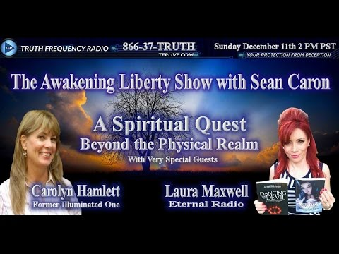 The Satanic Infiltration of Christianity with New Age Doctrine