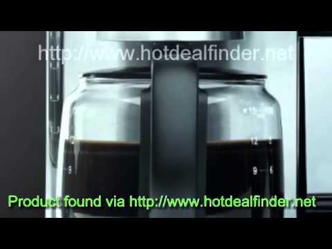 how to fix saeco espresso machine