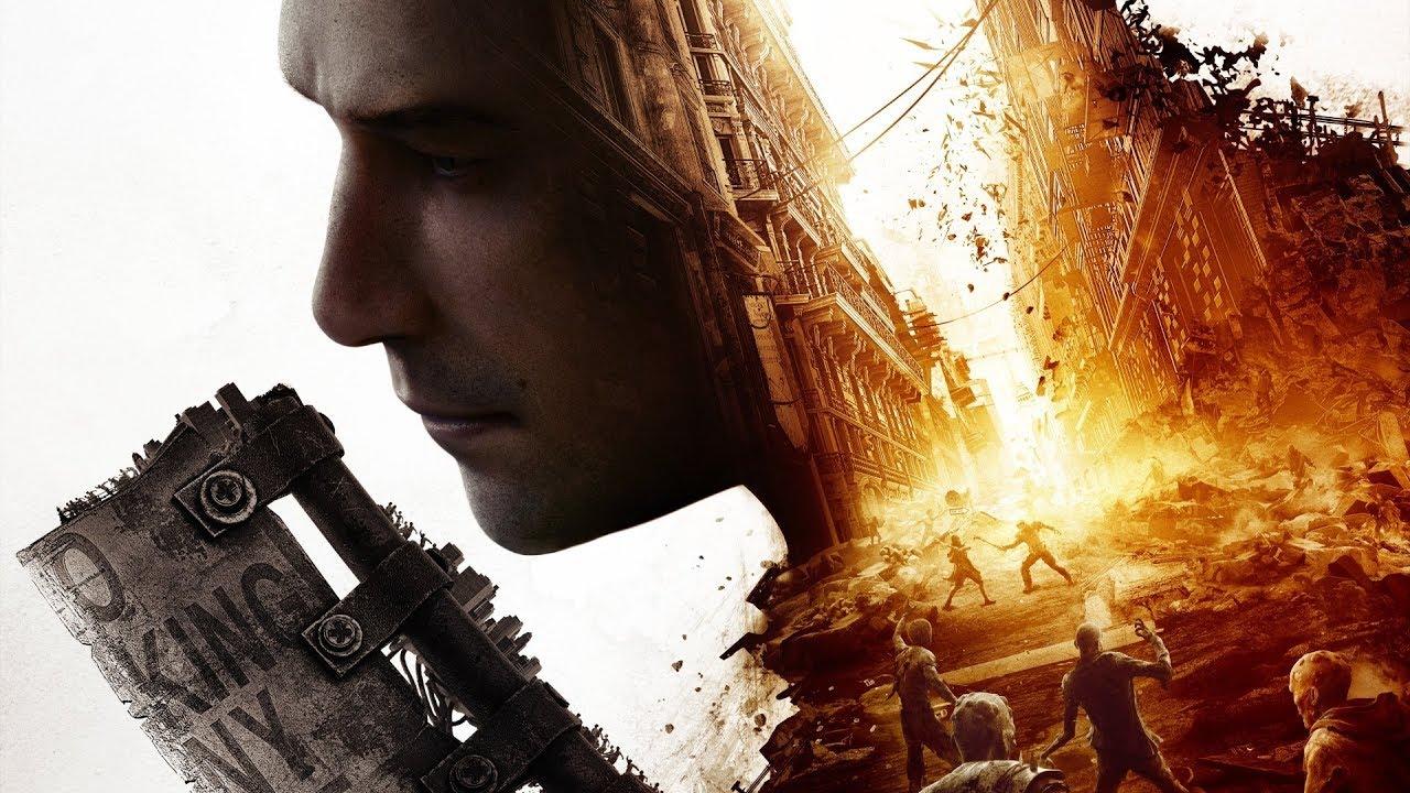 Dove acquistare Dying Light 2 al miglior prezzo PS5, Series X/S, PC, PS4 e Xbox One