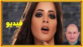 تسريب فيديو جديد لـ منى فاروق مع هذا الفنان ورد فعل زوجة خالد يوسف المفاجئ  Khaled Youssef