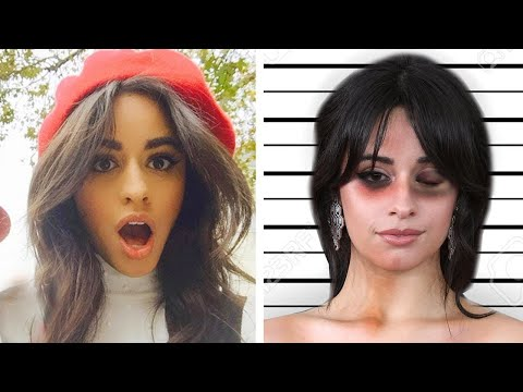 20 Cose Che NON SAI Su Camila Cabello