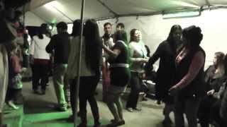 Bautizo Gardena Huecorio Oaxaca The Night Party People Dj Service 661 9743292 Dj DudleyX
