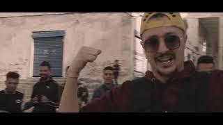 El Guapo - Favela Ft. LTS X MCM (Official Music Video) Prod By : Ziggy Beatz