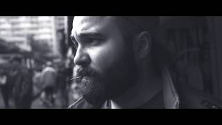 Phunk B - Octombrie ( VIDEO )