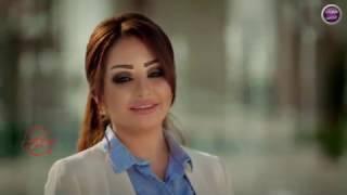 شهد الشمري - جبرني الشوك ( فيديو كليب )|2017