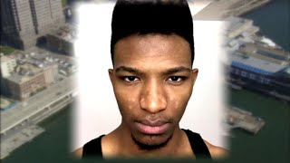 Body Found in River Days After Etika Went Missing
