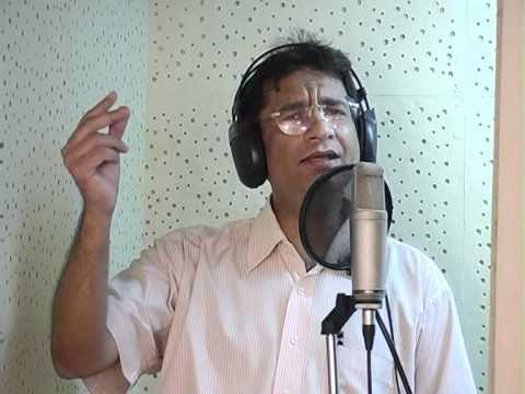 Dr. Vijay Sardana- Na mohabbat na dosti ke liye