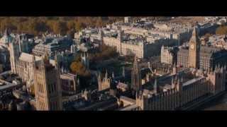 Скачать ( Смотреть онлайн ) фильм Форсаж 6 Fastand and Furious.6.2013