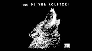 Stil vor Talent Podcast051 - Oliver Koletzki