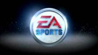 NHL 11 PS3 - Hockey Ultimate Team/EA Ultimate League Introduction