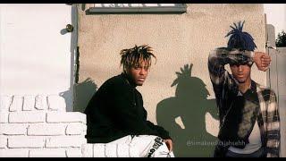 Lil Uzi Vert - Swag ft. Juice WRLD, Wiz Khalifa , XXXTENTACION & Snoop Dogg (Music Video)