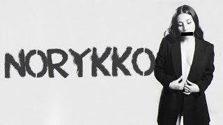 Norykko - ZXXXX Videolyric