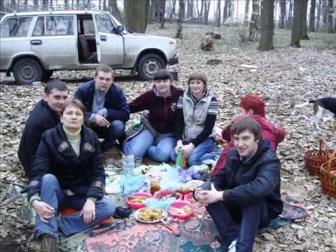 Богуслав фильм о друзьях