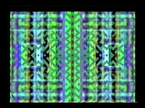 InnerTalk DVD Program - DVD106 sample