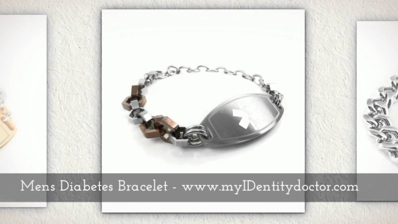 Heart Patient Bracelet Lakewood Co 80253 My Ideny Doctor