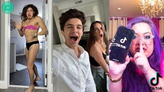 New TikTok Videos February  2021 Part 1 | Funny TikTok Videos 2021