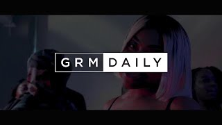 Uncle Rafooly x Shaybo - Danfo Driver [Music Video] | GRM Daily
