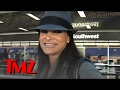 Porn Star Lisa Ann's Fleshlight Contest | TMZ